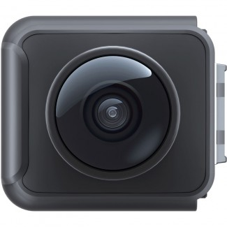 Фото8 Модуль управления для Insta360 One R