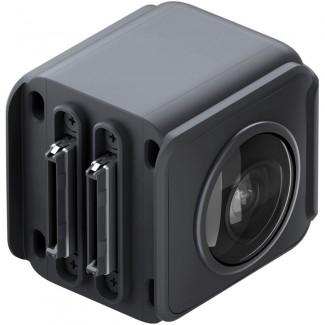 Фото8 Модуль Dual Lense 360 для Insta360 One R