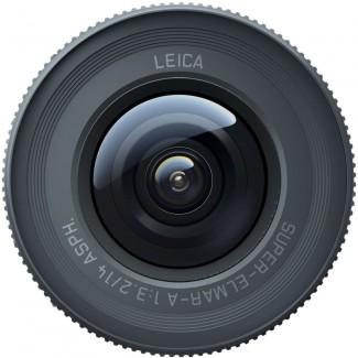 Фото1 Модуль 1-Inch для Insta360 One R