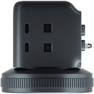 Фото4 Модуль 1-Inch для Insta360 One R