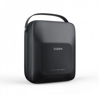 Фото2 Портативная сумка для проекторов XGIMI MoGo/MoGo Pro
