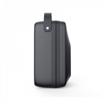 Фото3 Портативная сумка для проекторов XGIMI MoGo/MoGo Pro