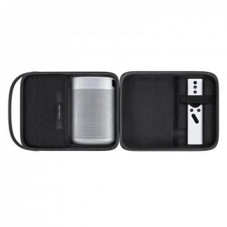 Фото4 Портативная сумка для проекторов XGIMI MoGo/MoGo Pro
