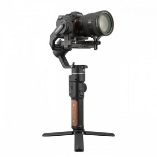 Фото5 Стедикам FeiyuTech AК2000S (Advanced Kit)