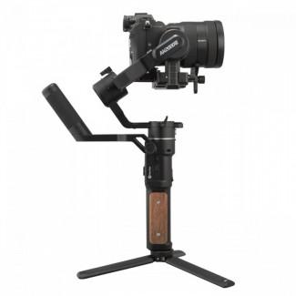 Фото7 Стедикам FeiyuTech AК2000S (Advanced Kit)