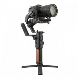 Фото8 Стедикам FeiyuTech AК2000S (Advanced Kit)