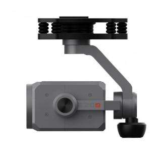 Фото3 Камера Yuneec E30Z (30-кратный оптический зум)