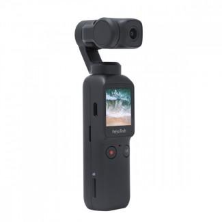 Фото1 Камера FeiyuTech Pocket