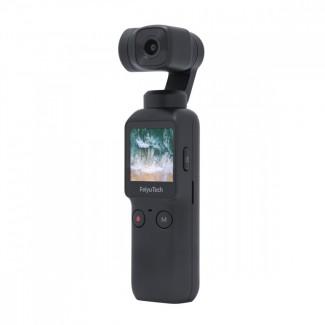 Фото2 Камера FeiyuTech Pocket