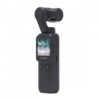Фото3 Камера FeiyuTech Pocket