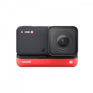 Фото1 Панорамная камера Insta360 One R 4K
