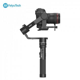 Фото2 Стедикам FeiyuTech AK4500 (Essential Kit)