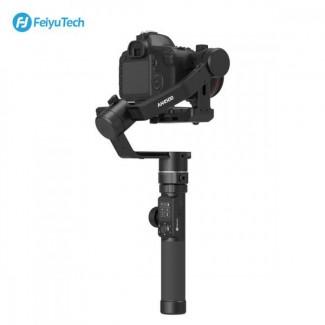 Фото4 Стедикам FeiyuTech AK4500 (Essential Kit)