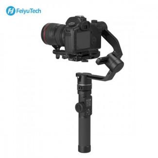 Фото5 Стедикам FeiyuTech AK4500 (Essential Kit)