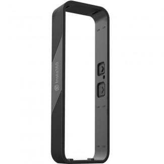 Фото1 Защитный бампер для Insta360 One R