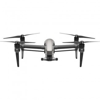 Фото1 Квадрокоптер DJI Inspire 2 X5S Standard Kit
