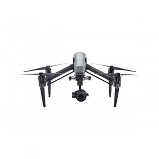 Фото7 Квадрокоптер DJI Inspire 2 X5S Standard Kit