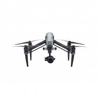 Фото8 Квадрокоптер DJI Inspire 2 X7 Advanced Kit
