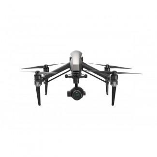 Фото1 Квадрокоптер DJI Inspire 2 X7 Standard Kit