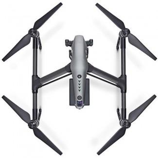 Фото3 Квадрокоптер DJI Inspire 2 X7 Standard Kit