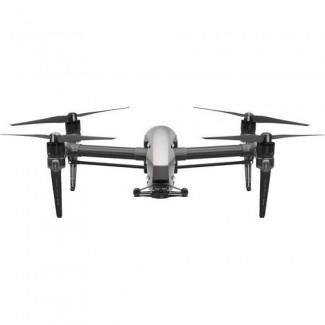 Фото4 Квадрокоптер DJI Inspire 2 X5S Advanced Kit