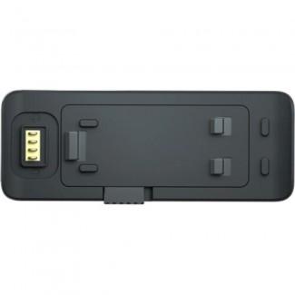 Фото3 Усиленный аккумулятор для Insta360 One R