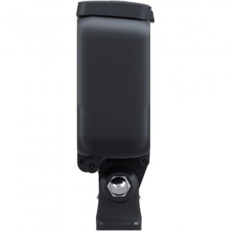 Фото5 Рамка с кронштейном для Insta360 One R