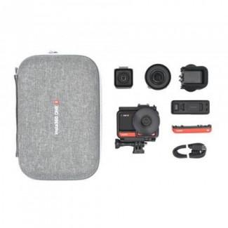 Фото2 Защитный кейс для Insta360 One R