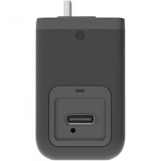 Фото3 Вертикальный аккумулятор для Insta360 One R
