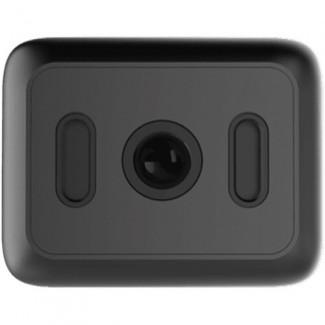 Фото5 Вертикальный аккумулятор для Insta360 One R