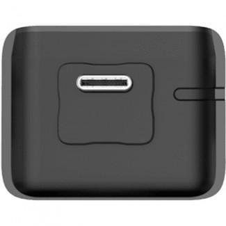Фото7 Вертикальный аккумулятор для Insta360 One R