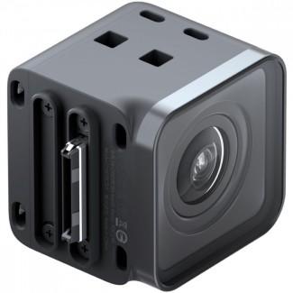 Фото5 Модуль 4K для Insta360 ONE R