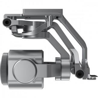 Фото3 Камера для Autel EVO II Pro
