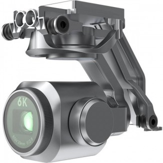 Фото6 Камера для Autel EVO II Pro