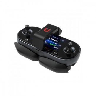 Фото3 Пульт управления для Autel EVO II