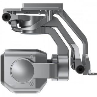 Фото3 Камера для Autel EVO II Dual (640)
