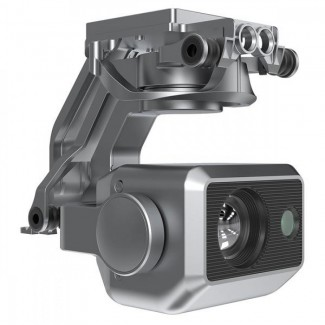Фото2 Камера для Autel EVO II Dual (640)