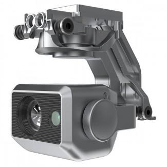Фото4 Камера для Autel EVO II Dual (640)