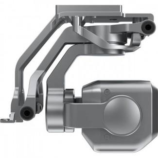 Фото7 Камера для Autel EVO II Dual (640)