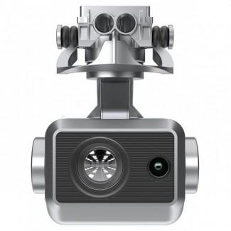 Фото8 Камера для Autel EVO II Dual (640)