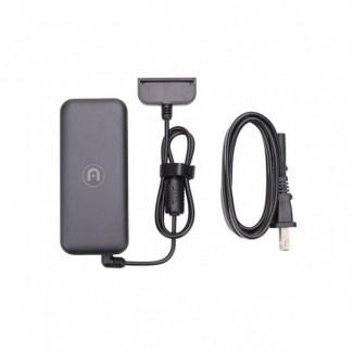 Фото1 Зарядное устройство для Autel EVO II