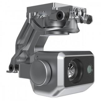 Фото2 Камера для Autel EVO II Dual (320)
