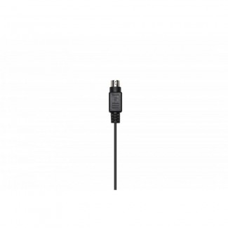 Фото3 Кабель Goggles Racing Edition Part 15 Mono 3.5mm Jack Plug to Mini-Din Plug Cable