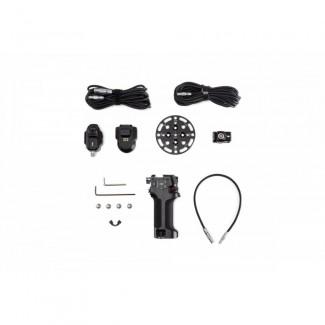 Фото1 Комплект креплений Ronin Expansion Base Kit для DJI RS2