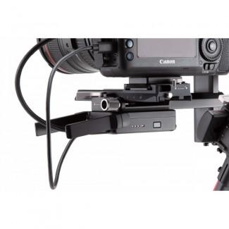 Фото4 Система передачи изображения RavenEye для DJI RS2/RSC2