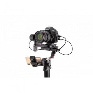 Фото5 Система передачи изображения RavenEye для DJI RS2/RSC2