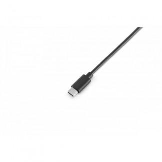 Фото2 Кабель Multi-Camera Control (USB-C) для DJI RS2/RSC2