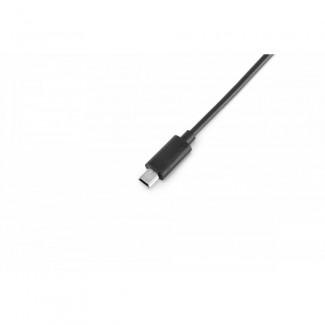 Фото2 Кабель Multi-Camera Control (Mini-USB) для DJI RS2/RSC2