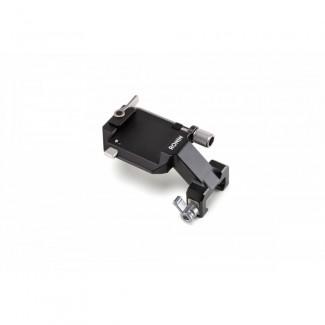 Фото1 Вертикальное крепление камеры для DJI RS2