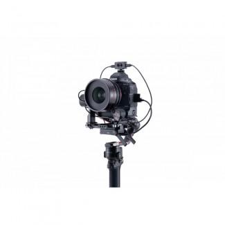 Фото1 Система фокусировки 3D Focus System для DJI RS2/RSC2